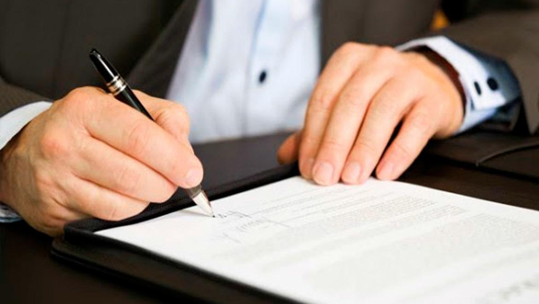 Acreditación y registro de las entidades de formación.