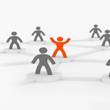 La importancia de la especialización en formación