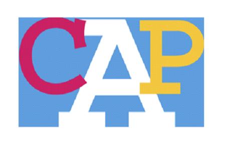 Un nuevo RD de Transporte permite la Formación Online en los CAP
