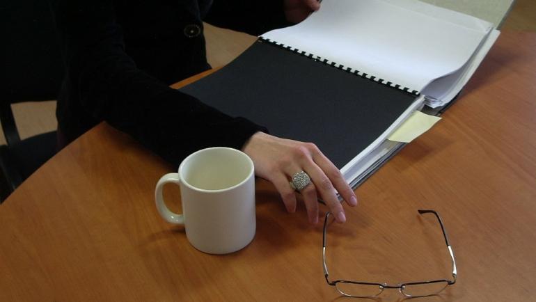 Inspección modalidad expost en formación bonificada (tras la finalización del periodo lectivo)