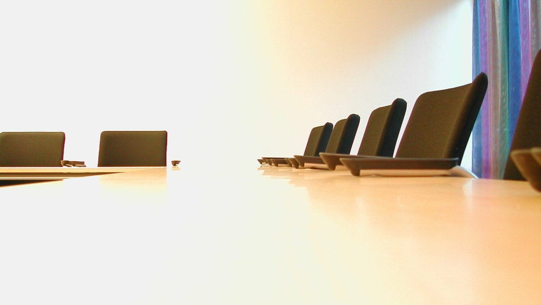 Cambios de las empresas y la comunicación con Fundae